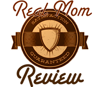 real_mom_review_logo.png