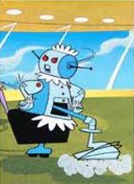 rosie-the-robot-jetsons-vacuum